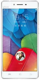 ViVO X5 (White, 16 GB)