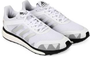 5bcf03c0df8e ADIDAS CRAZYPOWER TR M Training   Gym Shoes For Men - Buy CBLACK ...