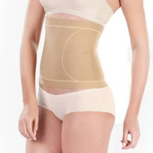 bc2d6a4bd3311 Adira Tummy Tucker Women s Shapewear - Buy Skin Adira Tummy Tucker ...