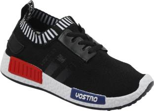competitive price c2873 86648 Vostro WILLIS Running Shoes For Men