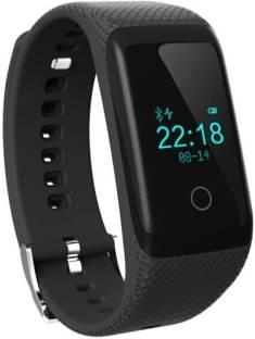 IZED l Fitness Smartwatch