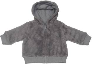 Sweatshirts For Girls - Buy Girls Sweatshirts Online At Best ...