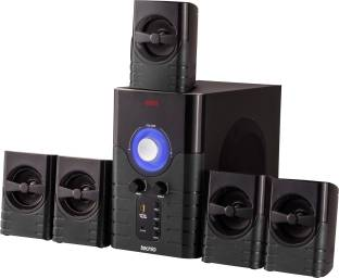 sony home theater system price list. tecnia megawave 5002 bluetooth 5.1 home cinema sony theater system price list