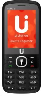 Ui Phones Selfie 2