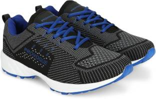 Sports Shoes & More