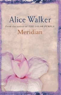 the color purple paperback - The Color Purple By Alice Walker Online Book