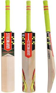 off on Cricket store