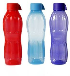 Signoraware Aqua Fresh 500 ml Bottle