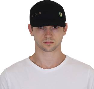 4cb14dbc7 Neon Rock Lychee Cotton Cap/ Beanies Cap /Summer Cap/ Winter Cap ...