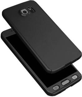 buy online 4a2c6 f0cc8 Farrow Back Cover for Samsung Galaxy J26 - Farrow : Flipkart.com