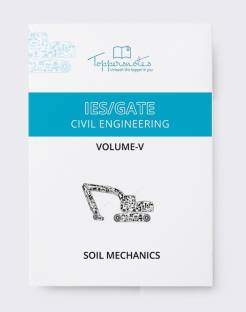 IES Master Civil Engineering Hand Written Notes With Spiral