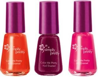 8962e04b93 Avon True Color Perfectly Matte Lipstick - Price in India, Buy Avon ...