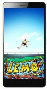 Lenovo K3 Note Music (Yellow, 16 GB)