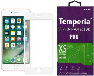 Temperia Tempered Glass Guard for Apple iPhone 7 Plus