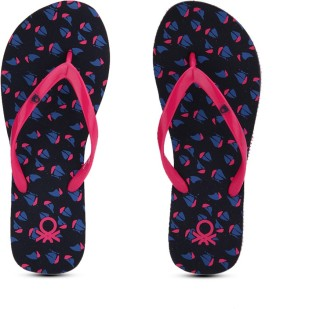 united colors of benetton flip flops - Watch Flip Or Flop Online Free