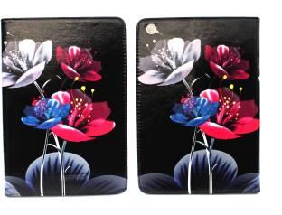 Fashion Flip Cover for Apple iPad Mini