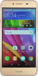 Honor Bee 4G (Gold, 8 GB)