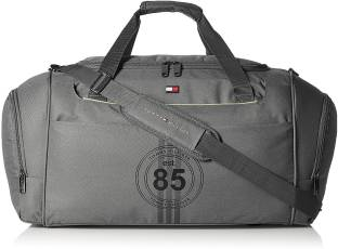 Tommy Hilfiger Luggage Travel - Buy Tommy Hilfiger Luggage Travel ...