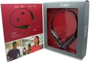 62d8be8557a Plantronics Plantronics M165 Marque 2 Ultralight Bluetooth Headset ...