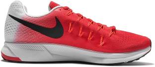 Flipkart - Upto 80% off on Nike Shoes