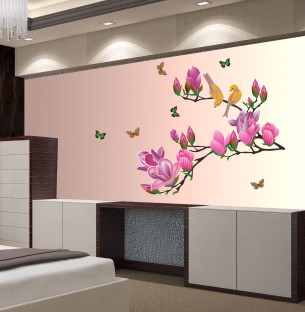 Wallpapers Buy Wallpapers Online at Best Prices In India