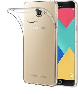 Samsung Galaxy A5 2016 Edition (Gold, 16 GB) Online at Best Price