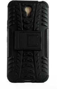 best sneakers aa05b f517f Lenovo Back Cover for Lenovo A7000 - Lenovo : Flipkart.com