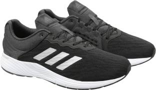63397acced287 ADIDAS ALPHABOUNCE HPC M Running Shoes For Men - Buy CBLACK UTIBLK ...