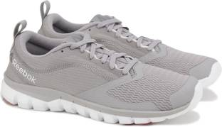 REEBOK SUBLITE AUTHENTIC 4.0 Running Shoes For Women - Buy MIST ... 6a90ef888