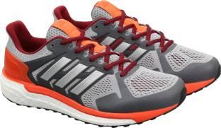 ee0594894 ADIDAS ENERGY BOOST 3 M Running Shoes For Men - Buy NTNAVY MIDGRE ...