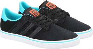 new style 4f4ea fc277 ADIDAS ORIGINALS SEELEY PREMIERE Sneakers For Men