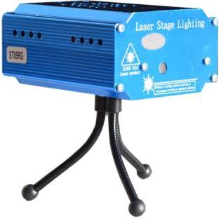 Lights Lamps Buy Decorative Lights Lamps Online at Best