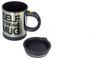 Coffee Mugs - Buy Coffee Mugs Online at Best Prices In India ...