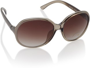 buy aviator sunglasses online  Fastrack Sunglasses - Buy Fastrack Sunglasses for Men \u0026 Women ...