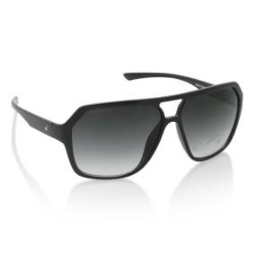 best online sunglasses  Sunglasses - Buy Stylish Sunglasses for Men \u0026 Women Online at Best ...