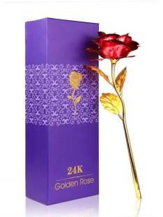 ZBLACK Artificial Flower Gift Set  sc 1 st  Flipkart & Gifts for Women - Buy Anniversary Birthday Valentines gifts for ...