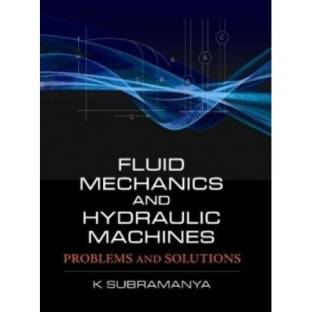 Fluid mechanics si units special indian edition fundamentals fluid mechanics and hydraulic machines problems and solutions 1st edition fandeluxe Images