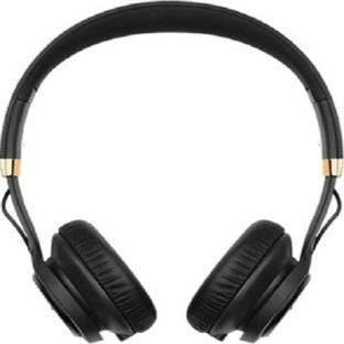 74a2d3d8ec0 Jabra Jabra Clipper Stereo Music Multipoint Wireless Bluetooth ...