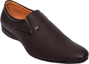 super dragut pantofi ieftin marimea 7 Pantofi For Men - Buy Brown Color Pantofi For Men Online at Best ...