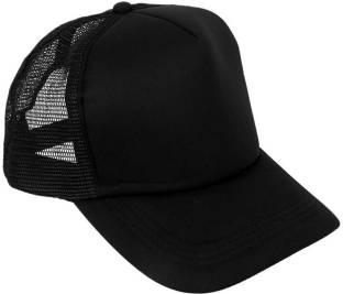 Kook N Keech Embroidered Star Wars Cap - Buy Denim Kook N Keech ... f1aa4f3657c8
