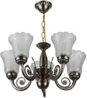 Ceiling Lights - Buy Ceiling Lights | Chandeliers Online at Best ...