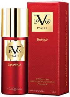 4923afe4527f Buy versace v 19.69 Versace 19.69 Abbigliamento Sportivo Srl Milano ...