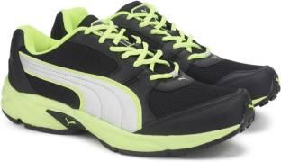 puma shoes below 7000rs mobiles
