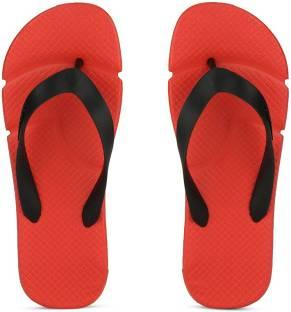2d8488e4b REEBOK FRESCO FLIP Flip Flops - Buy YELLOW NAVY Color REEBOK FRESCO ...
