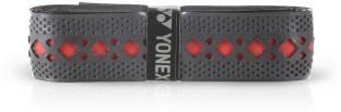 Yonex AC 7405 E2T Diamond