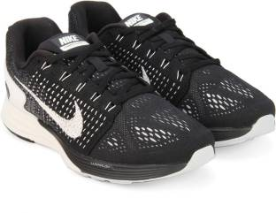 6aef6b3a17d Nike WMNS NIKE IN-SEASON TR 6 Training   Gym Shoes For Women - Buy ...