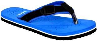 4e5044a4f70 Nike MATIRA THONG Flip Flops - Buy BLACK ACTION RED-NIGHT MAROON ...
