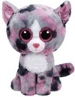 141b2a5bf59 Ty Beanie Boos Kiki - 1.5 inch - Kiki . Buy Cat toys in India. shop ...