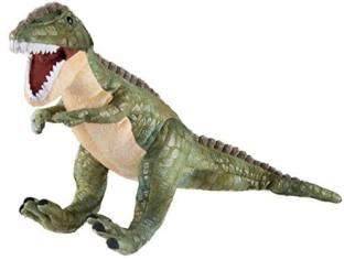 Ty Inc Ty Beanie Ba Dinosaur George (Uk Exclusive Peppa Pig) - Ty ... 611920860beb