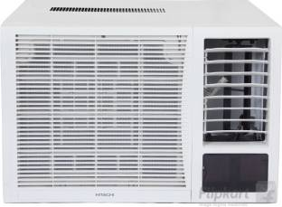 3 And A Half Ton Air Conditioner Best Air 2018